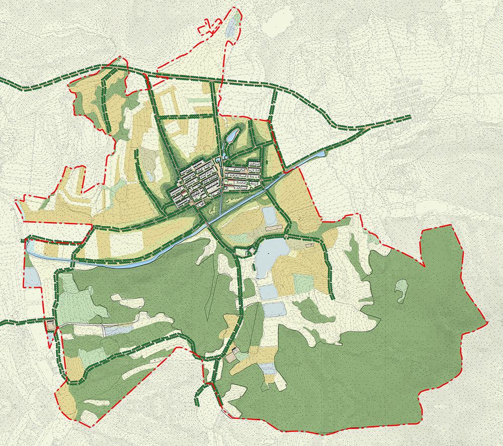西李家夼村庄规划.jpg
